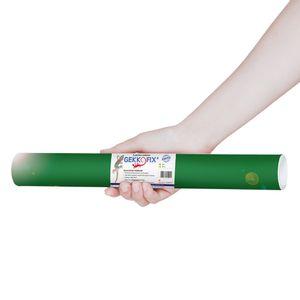 Plastico-Adesivo-Gekkofix-Verde-brilho-45-cmx2m–10040BR-1