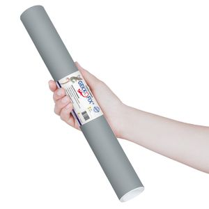 Plastico-Adesivo-Gekkofix-cinza-45-cmx2m–13443BR