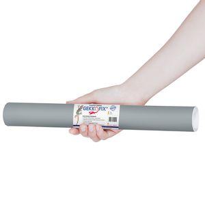 Plastico-Adesivo-Gekkofix-cinza-45-cmx2m–13443BR-1