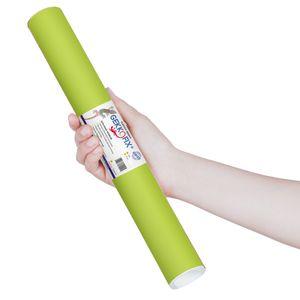 Plastico-Adesivo-Gekkofix-Citrus-45-cmx2m–12696BR