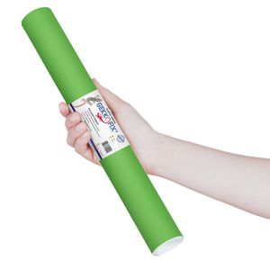 Plastico-Adesivo-Gekkofix-verde-claro-45-cmx2m–13367BR