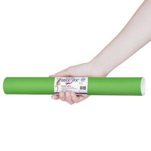 Plastico-Adesivo-Gekkofix-verde-claro-45-cmx2m–13367BR-1