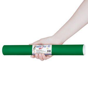 Plastico-Adesivo-Gekkofix-Verde-Escuro-45-cmx2m–13369BR-1