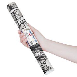 Plastico-Adesivo-Gekkofix-Art-Pop-45-cmx200m–11941BR-1