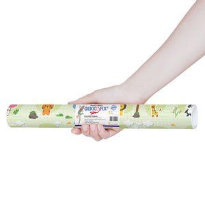 Plastico-Adesivo-Gekkofix-Zoo-45-cm-x-200cm–14052BR-1