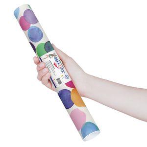 Plastico-Adesivo-Gekkofix-Julia-45-cm-x-200cm–13499BR