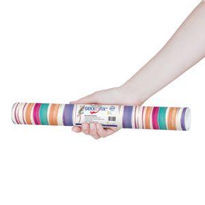 Plastico-Adesivo-Gekkofix-Listras-color-45-cmx200cm–13771BR-1