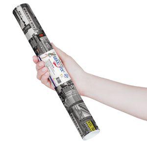 Plastico-Adesivo-Gekkofix-Nova-York-45-cmx200cm–11917BR