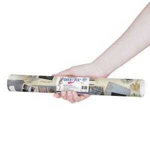 Plastico-Adesivo-Gekkofix-scrapbook-45-cmx2m–12910BR-1