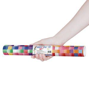 Plastico-Adesivo-Gekkofix-trama-color-45-cmx2m–12902BR-1