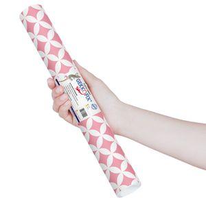 Plastico-Adesivo-Gekkofix-Trendy-Pink-45-cm-x-200cm–13467BR