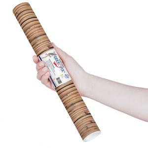 Plastico-Adesivo-Gekkofix-bambu-45-cm-x-200cm–10243BR