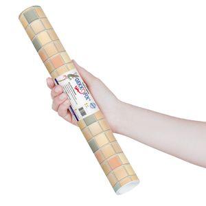 Plastico-Adesivo-Gekkofix-pastilha-cores-45-cmx2m–10202BR