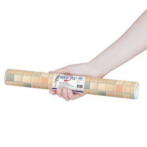 Plastico-Adesivo-Gekkofix-pastilha-cores-45-cmx2m–10202BR-1