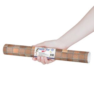 Plastico-Adesivo-Gekkofix-pastilha-marrom-cores-45-cmx2m–11704BR-1