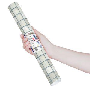 Plastico-Adesivo-Gekkofix-pastilhas-toscana-branca-cores-45-cmx2m–11510BR