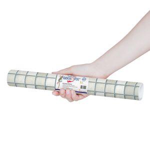 Plastico-Adesivo-Gekkofix-pastilhas-toscana-branca-cores-45-cmx2m–11510BR-1