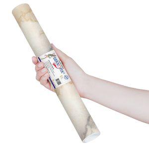 Plastico-Adesivo-Gekkofix-marmore-3-bege-45-cm-x-200cm–10126BR