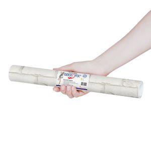Plastico-Adesivo-Gekkofix-tijolo-branco-45-cmx2m–12206BR-1