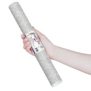 Plastico-Adesivo-Gekkofix-arabesco-nude-45-cmx200cm–13795BR