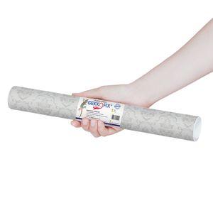 Plastico-Adesivo-Gekkofix-arabesco-nude-45-cmx200cm–13795BR-1