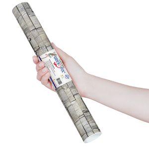 Plastico-Adesivo-Gekkofix-Toquinhos-45-cmx2m–13779BR