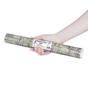 Plastico-Adesivo-Gekkofix-Toquinhos-45-cmx2m–13779BR-1