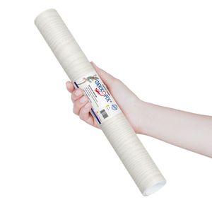 Plastico-Adesivo-Gekkofix-Wood-branco-45-cmx2m–10114BR