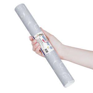 Plastico-Adesivo-Gekkofix-Monet-Jateado-45-cmx150cm–13710BR