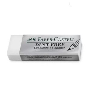 borracha-faber-castell-dust-free-187129-1