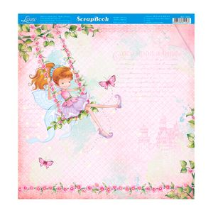 papel-para-scapbook-sd-1033