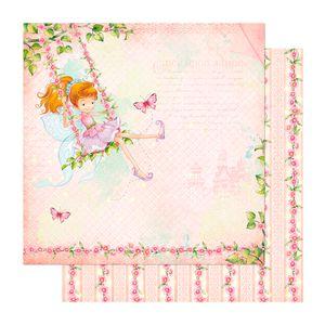 papel-para-scapbook-sd-1033-c