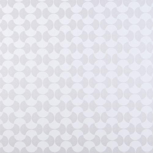 Plastico-Adesivo-Gekkofix-arabesco-baloes-45-cmx200m–10333BR