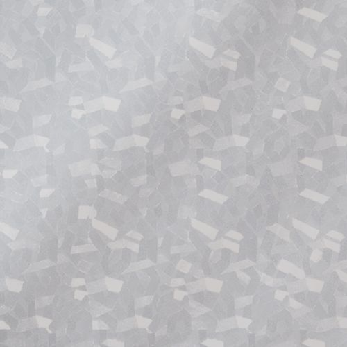 Plastico-Adesivo-Gekkofix-Craquelado-45-cmx150m–10328BR