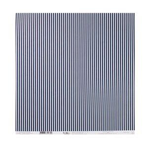 papel-linha-basico-listrado-azul-escuro-66097