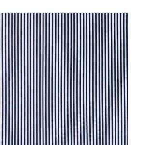 papel-linha-basico-listrado-azul-escuro-66097-b