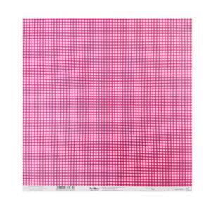 papel-linha-basic-quadraculada-dupla-pink-29105