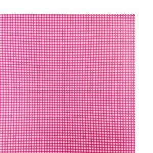 papel-linha-basic-quadraculada-dupla-pink-29105-b