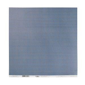 papel-linha-basico-quadiculada-dupla-azul-escuro-29109