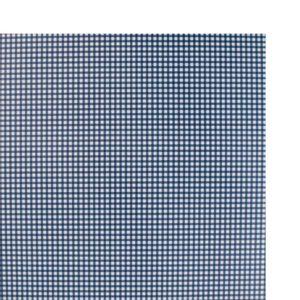 papel-linha-basico-quadiculada-dupla-azul-escuro-29109-b
