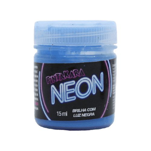 tinta-neon-pintakara-azul-15ml