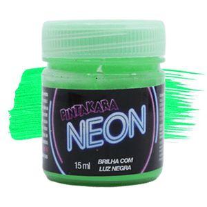 tinta-neon-pintakara-verde-15ml-b