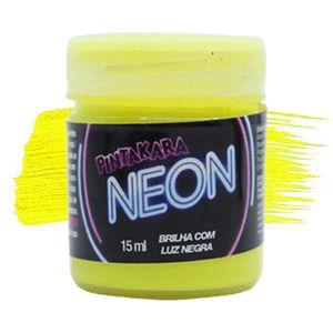 tinta-neon-pintakara-amarelo-15ml-b