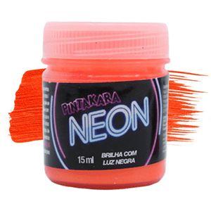 tinta-neon-pintakara-laranja-15ml-b