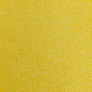 glitter-termodinamico-amarelo-GLTAMARELO-178243