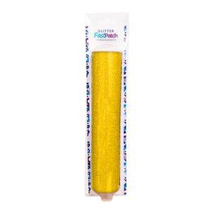 glitter-termodinamico-amarelo-GLTAMARELO-178243-b