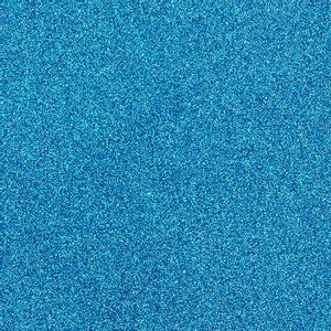 glitter-termodinamico-azul-GLTAZUL-178244