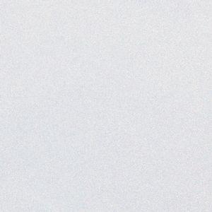 glitter-termodinamico-branco-GLTBRANCO-178242