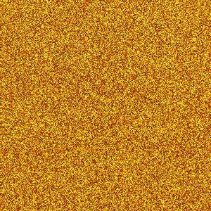 glitter-termodinamico-dourado-GLTDOURADO-178245