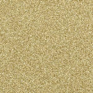 glitter-termodinamico-ouro-18-GLTOURO18-178279
